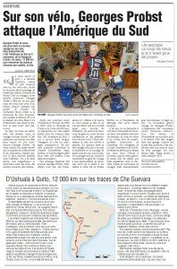 Georges-Amsud-che-40-Express-05-01-2011