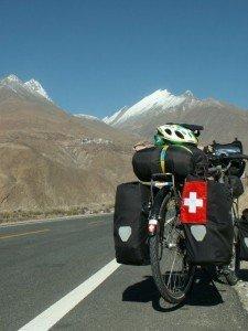Tibet-Expedition-Walkabut